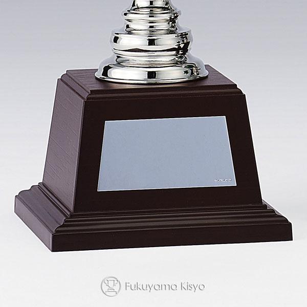 NK-2552商品画像3